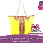 Handbags Collection 2013 by BnB Accessories For Girls-8