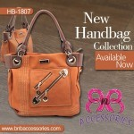 Handbags Collection 2013 by BnB Accessories For Girls-9