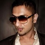 Honey Singh Sings in Besharam (2013) for Ranbir Kapoor