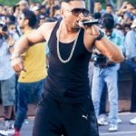Honey Singh Sings in Besharam (2013) for Ranbir Kapoor-10