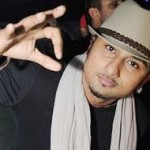 Honey Singh Sings in Besharam (2013) for Ranbir Kapoor-13