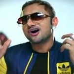 Honey Singh Sings in Besharam (2013) for Ranbir Kapoor-7
