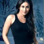 Hrithik Roshan and Kareena Kapoor Coming Together-12