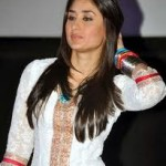 Hrithik Roshan and Kareena Kapoor Coming Together-13