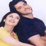 Hrithik Roshan and Kareena Kapoor Coming Together-14