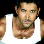 Hrithik Roshan and Kareena Kapoor Coming Together-17