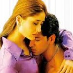Hrithik Roshan and Kareena Kapoor Coming Together-2