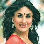 Hrithik Roshan and Kareena Kapoor Coming Together-3