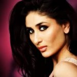 Hrithik Roshan and Kareena Kapoor Coming Together-4