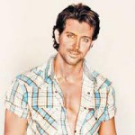 Hrithik Roshan and Kareena Kapoor Coming Together-5