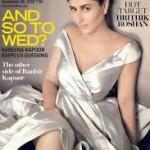 Hrithik Roshan and Kareena Kapoor Coming Together-7