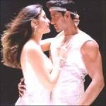 Hrithik Roshan and Kareena Kapoor Coming Together-8
