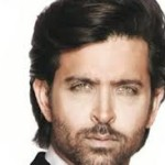 Hrithik Roshan rejoin Karan Johar for Shuddhi-1
