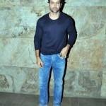 Hrithik Roshan rejoin Karan Johar for Shuddhi-12