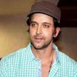 Hrithik Roshan rejoin Karan Johar for Shuddhi-14