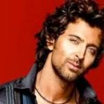 Hrithik Roshan rejoin Karan Johar for Shuddhi-2