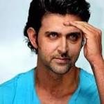 Hrithik Roshan rejoin Karan Johar for Shuddhi-4