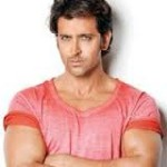 Hrithik Roshan rejoin Karan Johar for Shuddhi-5