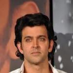 Hrithik Roshan rejoin Karan Johar for Shuddhi-6
