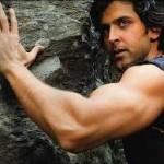 Hrithik Roshan rejoin Karan Johar for Shuddhi-8