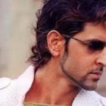 Hrithik Roshan rejoin Karan Johar for Shuddhi-9