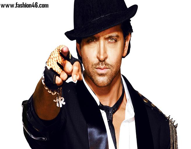 Bollywood gossips, bollywood news, bollywood movies, bollywood life, celebrity fashion, celebrity news, life and style, karan johar, hrithik roshan movies, hrithik roshan movies list, hrithik roshan photos, shuddhi, hrithik roshan pictures, hrithik roshan pics, hrithik roshan