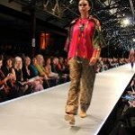 ID Dunedin fashion show 2013-14