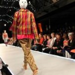 ID Dunedin fashion show 2013-15