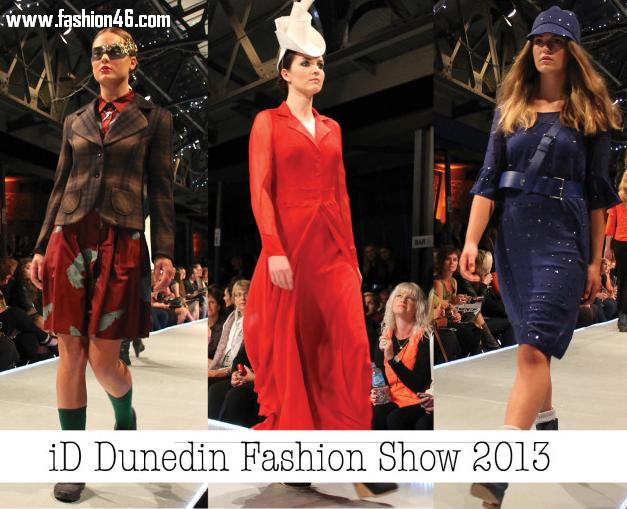 Latest fashion news, latest dresses, celebrity fashion, fashion shows, fashion week, life and style, new zealand clothing, fashion new zealand, new zealand fashion, id dunedin fashion week, id dunedin, catwalk fashion shows, new fashion shows, catwalk shows, fashionshows, fashion shows runway