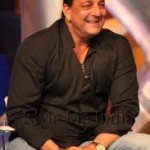 In Home Production Sanjay Dutt Performs Pritam Singh-1