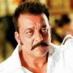 In Home Production Sanjay Dutt Performs Pritam Singh-11