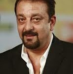 In Home Production Sanjay Dutt Performs Pritam Singh-12