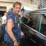 In Home Production Sanjay Dutt Performs Pritam Singh-13