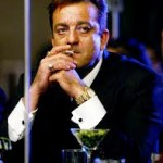 In Home Production Sanjay Dutt Performs Pritam Singh-14