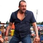 In Home Production Sanjay Dutt Performs Pritam Singh-2