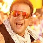 In Home Production Sanjay Dutt Performs Pritam Singh-3