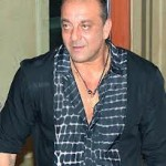 In Home Production Sanjay Dutt Performs Pritam Singh-5