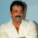 In Home Production Sanjay Dutt Performs Pritam Singh-7