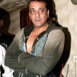 In Home Production Sanjay Dutt Performs Pritam Singh-8