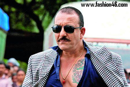 In Home Production Sanjay Dutt Performs Pritam Singh