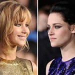 Jennifer Lawrence vs. Kristen Stewart-3