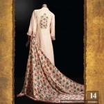 Latest Almirah Spring Summer Lawn Collection 2013 for Women-1