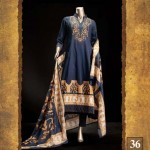 Latest Almirah Spring Summer Lawn Collection 2013 for Women-11
