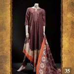 Latest Almirah Spring Summer Lawn Collection 2013 for Women-14