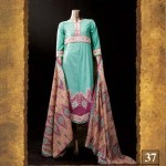 Latest Almirah Spring Summer Lawn Collection 2013 for Women-6