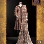 Latest Almirah Spring Summer Lawn Collection 2013 for Women-8