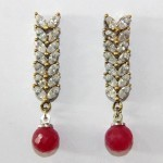 Latest Jewellery fashion 2013 by Marium Sikander-1