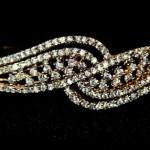 Latest Jewellery fashion 2013 by Marium Sikander-12