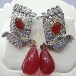 Latest Jewellery fashion 2013 by Marium Sikander-14