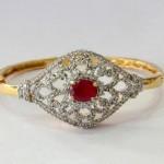 Latest Jewellery fashion 2013 by Marium Sikander-15